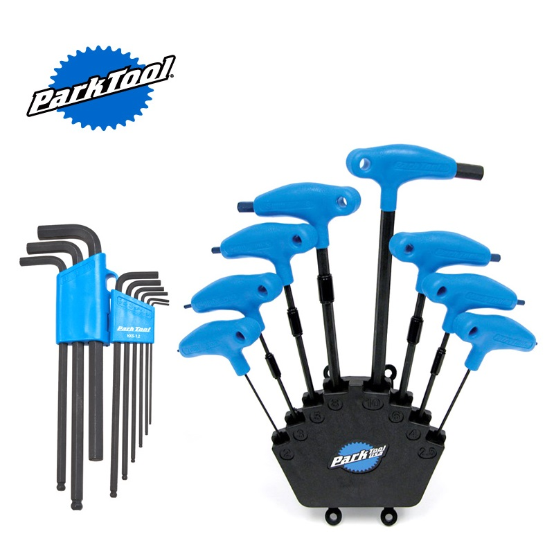 PARK TOOL HR-14 L HEX WRENCH BIKE BICYCLE TOOL