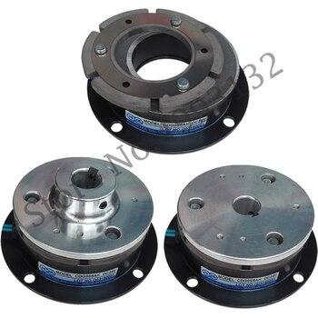 Electromagnetic Brake Brake CDG1S5AA CDG0S6AK CDG2S5 CDG005AD Zipper 24V