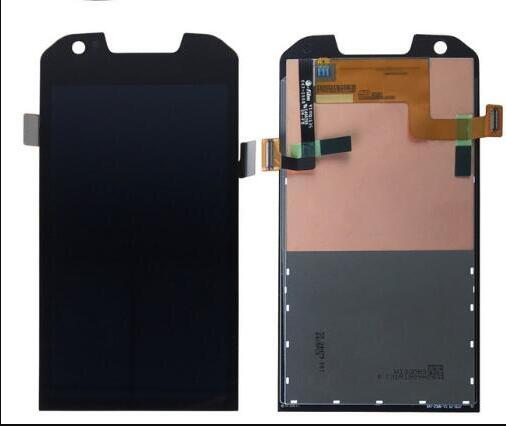 High Quality test ok for Caterpillar CAT S60 S 60 Full LCD DIsplay + Touch Screen  Digitizer AssemblyHigh Quality test ok for Caterpillar CAT S60 S 60 Full LCD DIsplay + Touch Screen  Digitizer Assembly