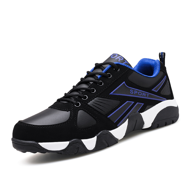 2017 ONKE Popular Man Lightweight Colors Running Sneaker Rush Run Sports Shoes Men Promotion Sneakers Students Sports Shoes