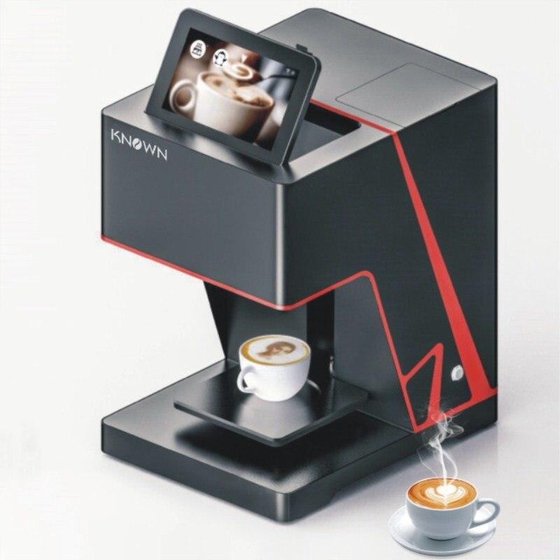 de café para biscoitos de chocolate bolo cappuccino