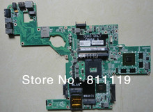 non-integrated Motherboard for dell XPS 15 L502X DDR3 N12P-GT-A1 DAGM6CMB8B0 CN-C47NF 0C47NF
