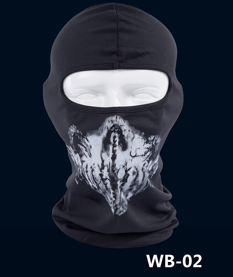 Женский головной убор Airsoft