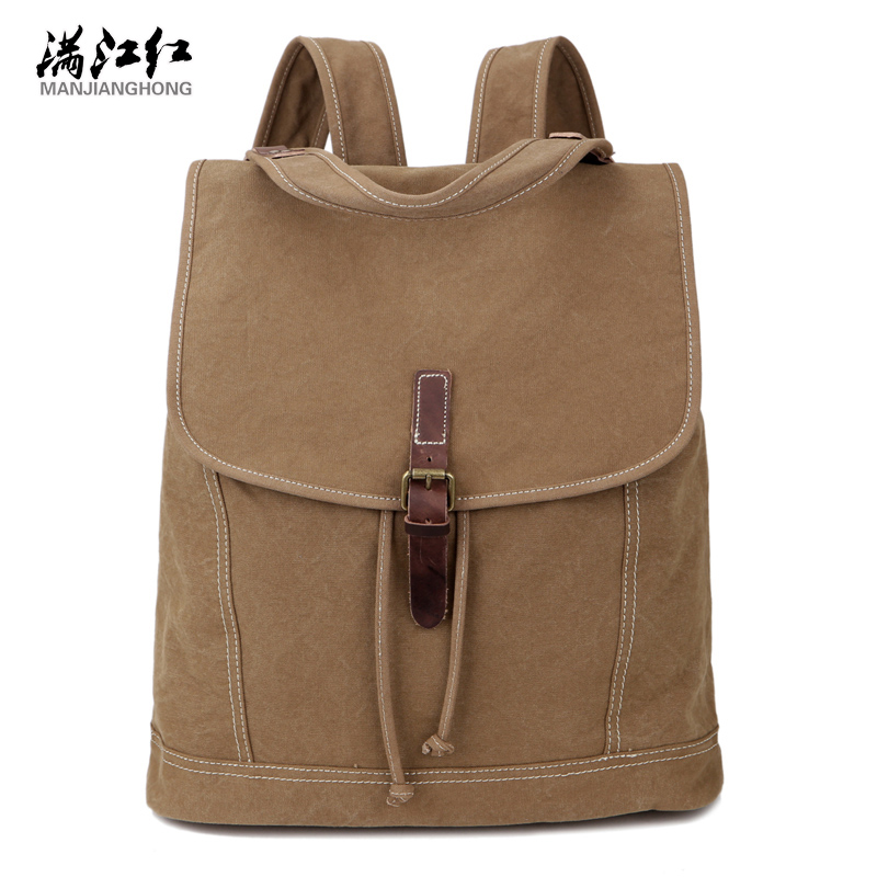 Sky fantasy fashion high quality casual classic canvas vintage style unisex men backpacks vogue hipster male commuter travel bag new hot fashion unisex women men hipster vintage retro classic half frame glasses clear lens nerd eyewear 4 colors