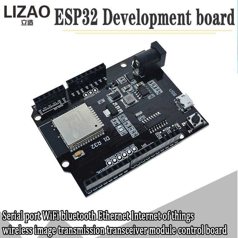 Cheap for all in-house products esp32 d1 in FULL HOME