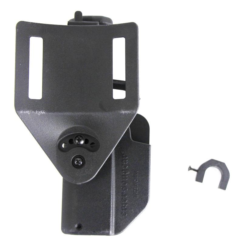 Gun Holster 6
