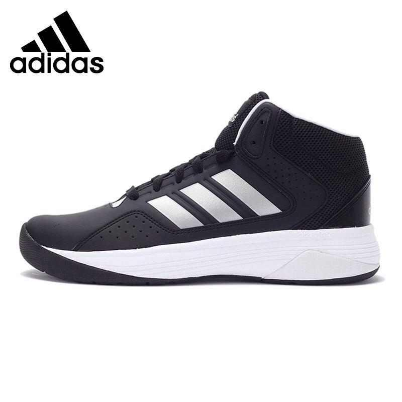 adidas basketball shoes 2017. original new arrival 2017 adidas men\u0027s basketball shoes sneakers 0