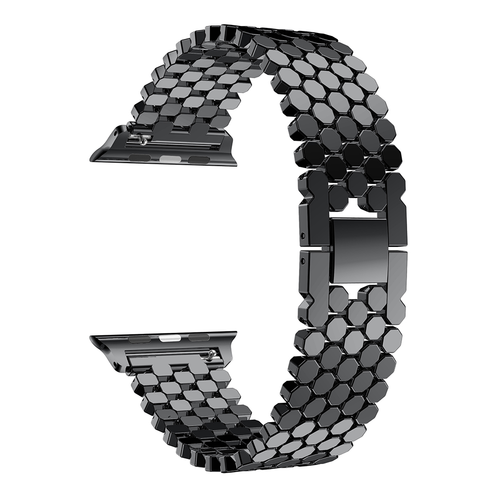 Bracelet Apple Watch Fashion