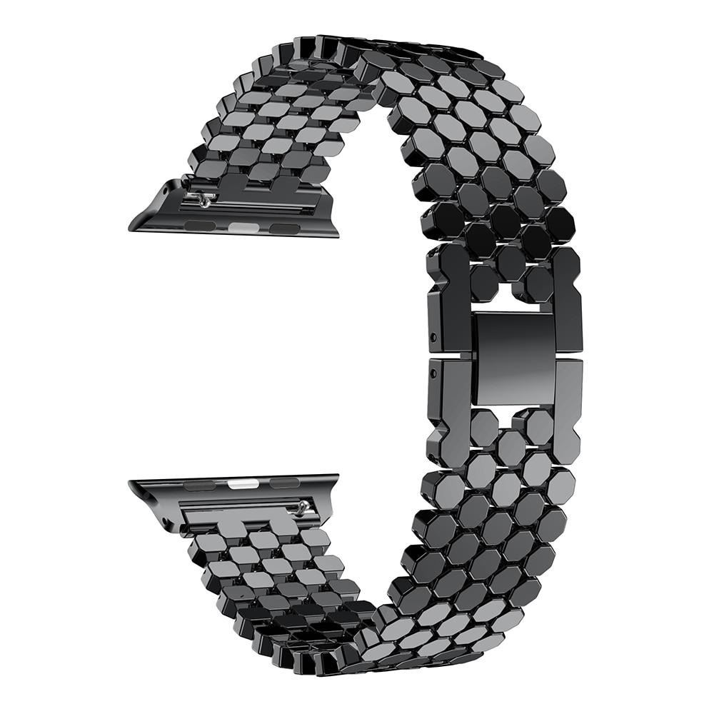 Bracelet Apple Watch Fashion