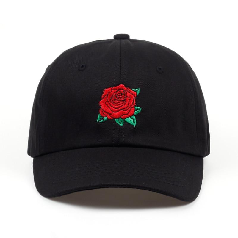 TUNICA Naiste nokamüts, 4 värvivalikut 1