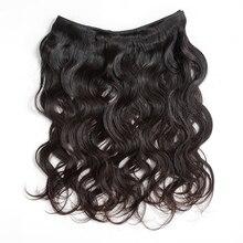 JUMAYO SHOP COLLECTIONS – 100% HUMAN HAIR