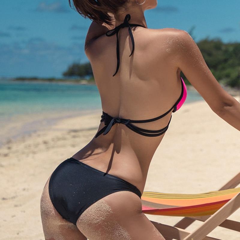 bikini-light-pink-swimsuit