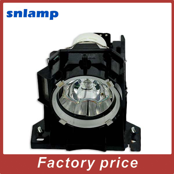 все цены на NSH275W  78-6969-9930-5 projector lamp for X95 онлайн