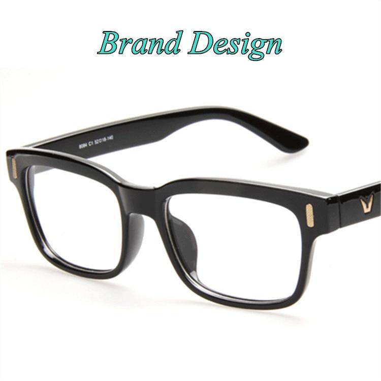 get cheap designer spectacle frames aliexpress