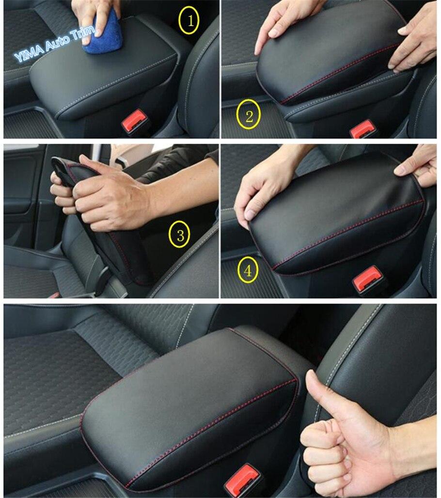 Vw Volkswagen Sharan máxima protección Car Cover Nuevo