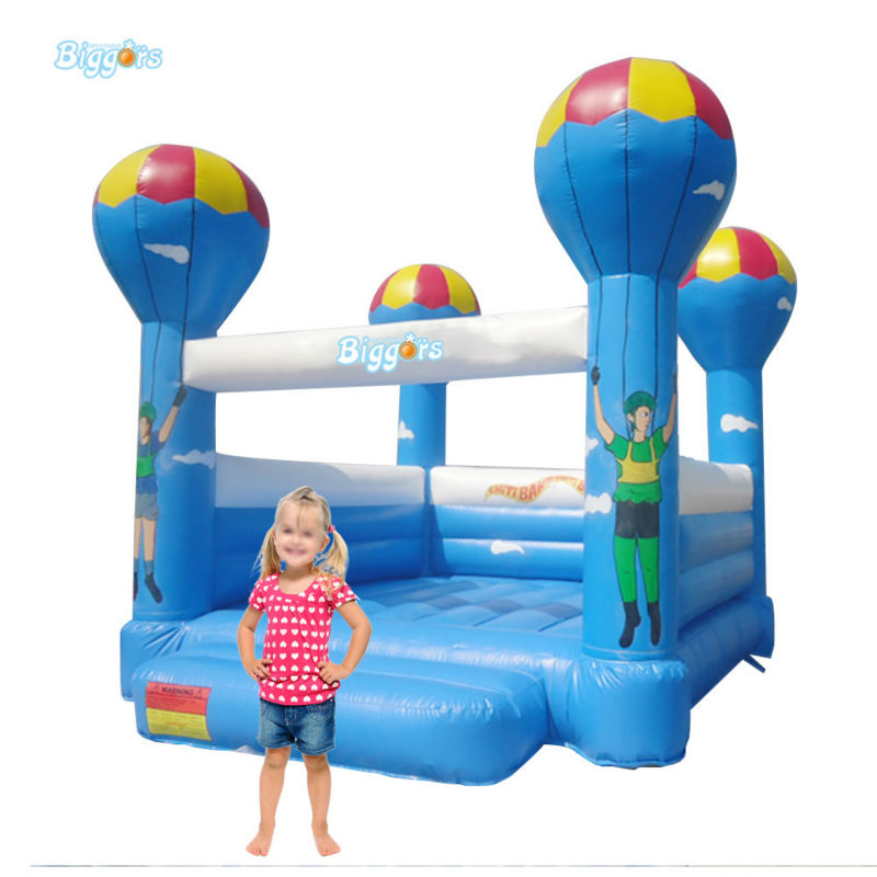 Hot Popular Cheap Price Inflatable Trampoline For Kids Playing And Praying aladdin castle style inflatable trampoline for kids playing and praying