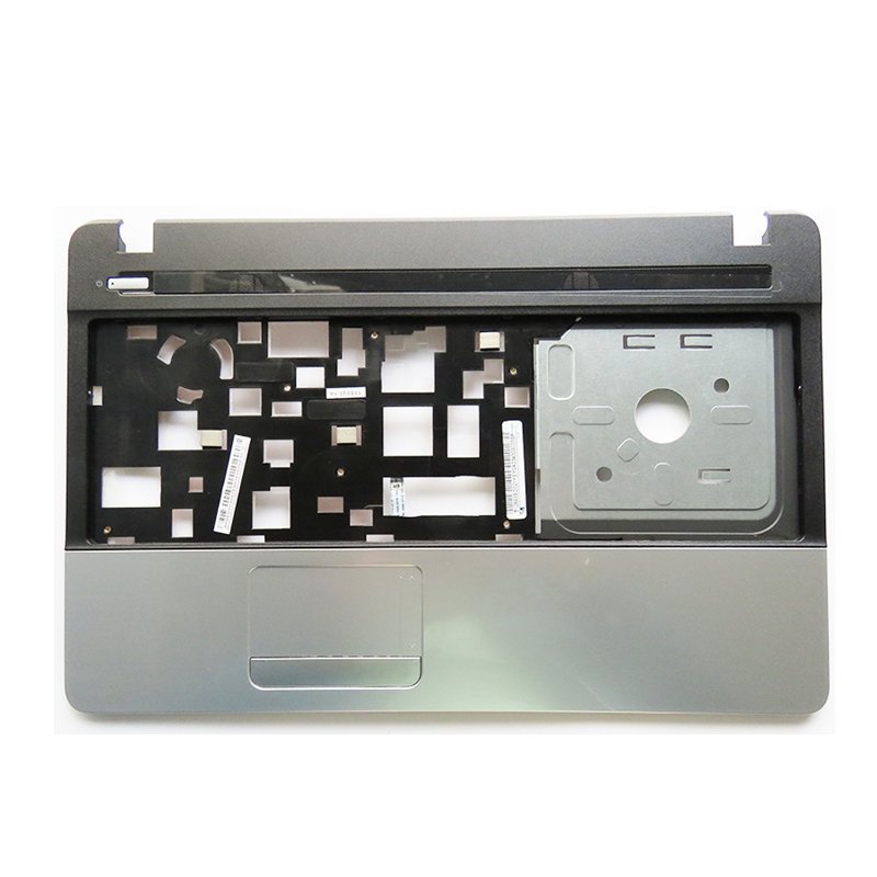 NEW Palmrest upper case cover for Acer for Aspire E1-521 E1-531 E1-571 E1-571G E1-531G AP0PI000300 цены онлайн