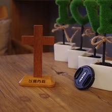 13 см Иисуса, христианский, католический, ананасовый крест, украшение, подарок