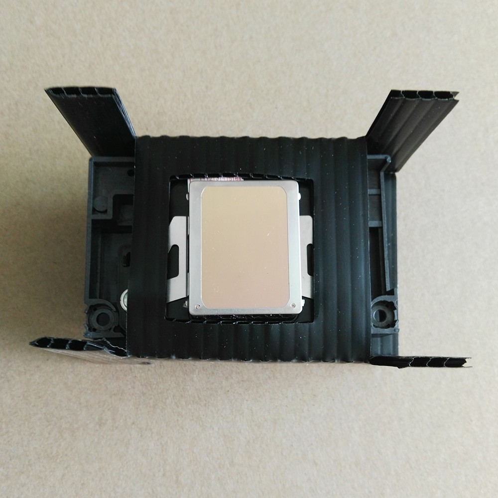 epson-1390-1400-1500-L1800-R270-print-head-5