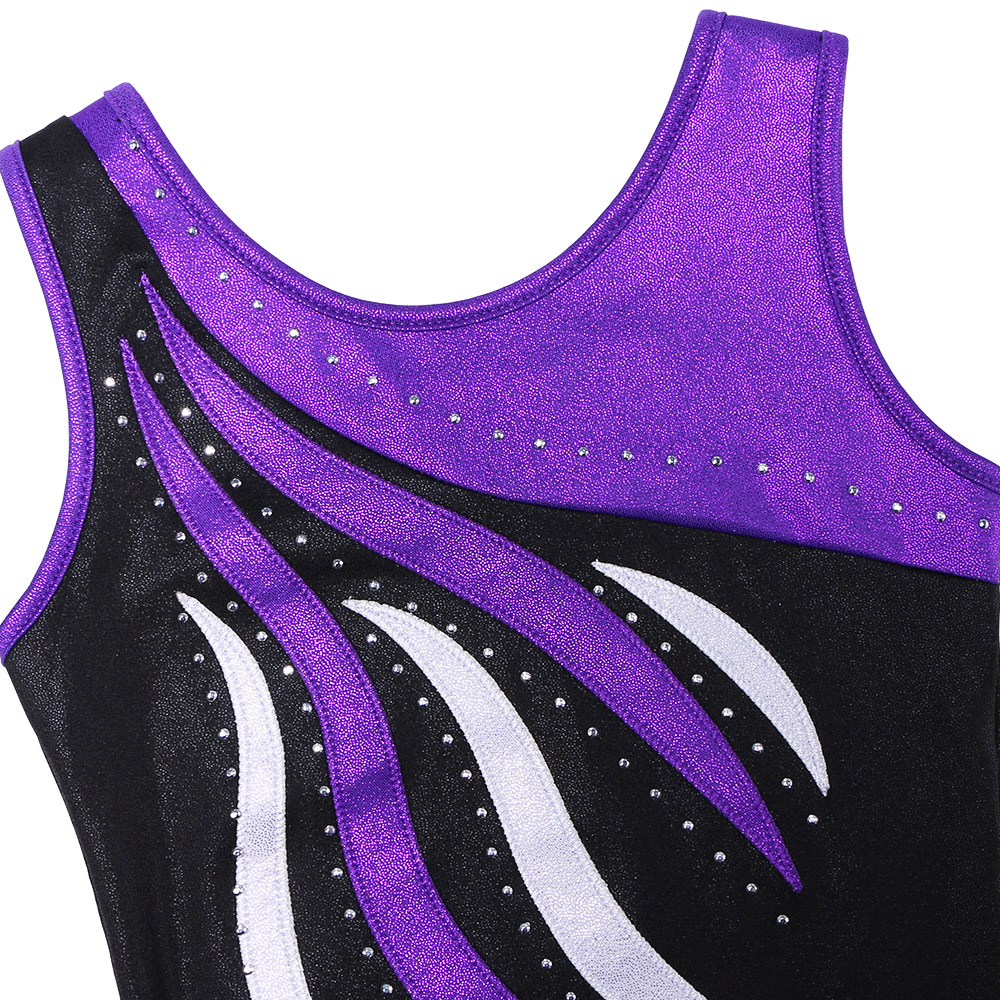 B165_Purple_3