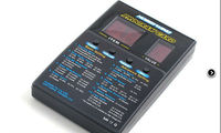 HobbyWing RC Program Card For Airplane Helicopter Free Shipping