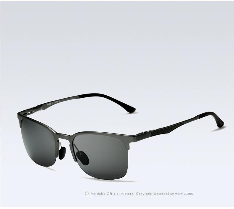 HTB1V1XYLpXXXXXPXVXXq6xXFXXXM - VEITHDIA Aluminum Magnesium Polarized Lens Unisex Sunglasses-VEITHDIA Aluminum Magnesium Polarized Lens Unisex Sunglasses