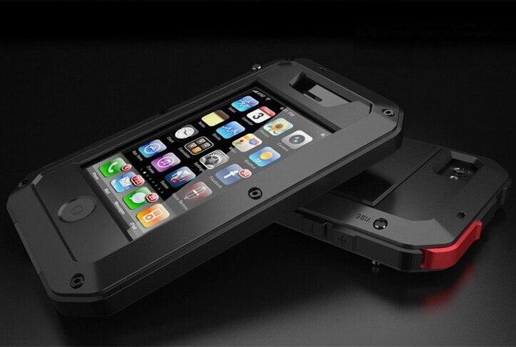 ащитноесстекло на айфон 4 с доставкой в Россию