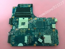 Working excellent 683495-001 For HP 4740S 4540S 4441S Laptop motherboard
