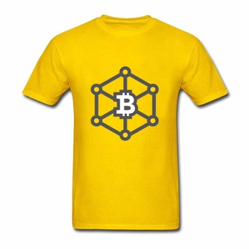 Bitcoin Honeycomb
