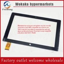 "Nuevo 10.1 ""Tablet Para IRBIS TW20 TW21 pantalla Táctil de reemplazo del panel digitalizador Del Sensor de cristal Envío Gratis"