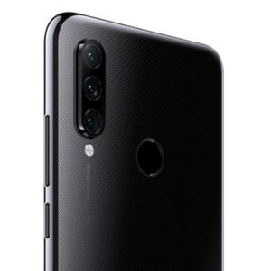 Image 2 - Global ROM Lenovo Z6 Lite 6GB 128GB Snapdragon 710 Octa Core Smartphone Triple Back Cams 19.5:9 Water Drop 6.3 Inch 4050mAh