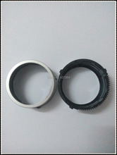 20PCS Lens Gears Tube Barrel Ring For Nikon Coolpix S3100 S4100 S4150 S2600 FOR CASIO EX