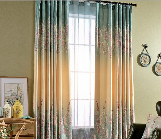 Blackout Curtains blackout curtains cheap : Online Get Cheap Lavender Blackout Curtains -Aliexpress.com ...