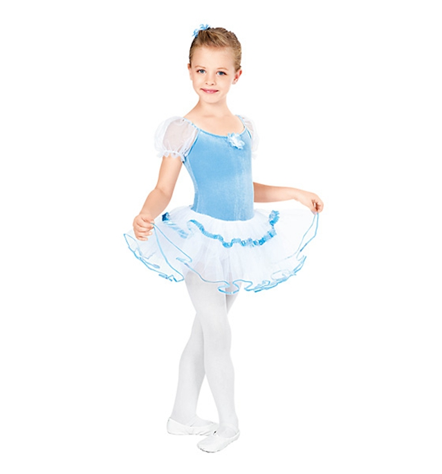 New Girls Cute Ballet Clothes Costumes Stage Clothes Swan Lake Ballet Costumes Kids Dance Costume Ballet Dress for Children  sc 1 st  Google Sites & u20aaNew Girls Cute Ballet Clothes Costumes Stage Clothes Swan Lake ...