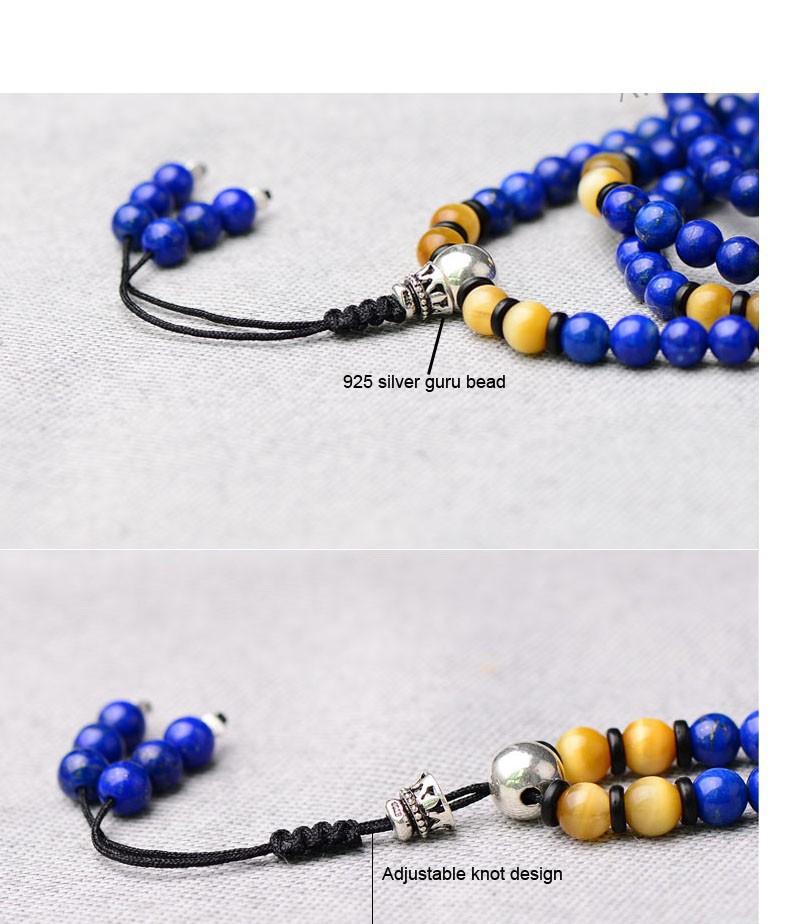 tibetan-108-beads-mala23d