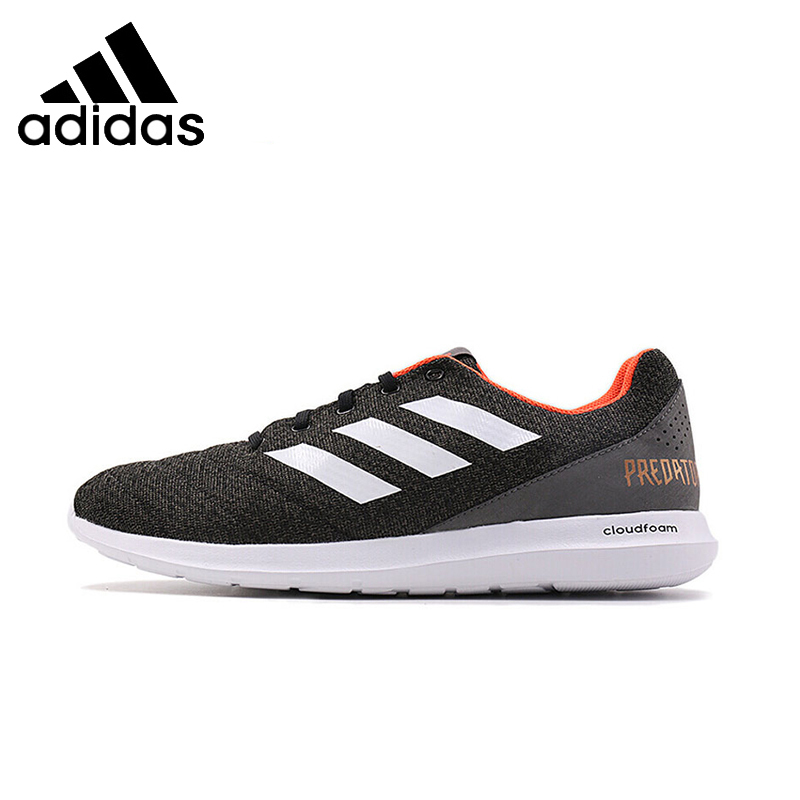 ADIDAS Mens TANGO 18.4TR Leisure Sports Soccer Shoes Under The Field Stability Support Sports Sneakers For Men Shoes#CP9294 2008 donruss sports legends 114 hope solo women s soccer cards rookie card