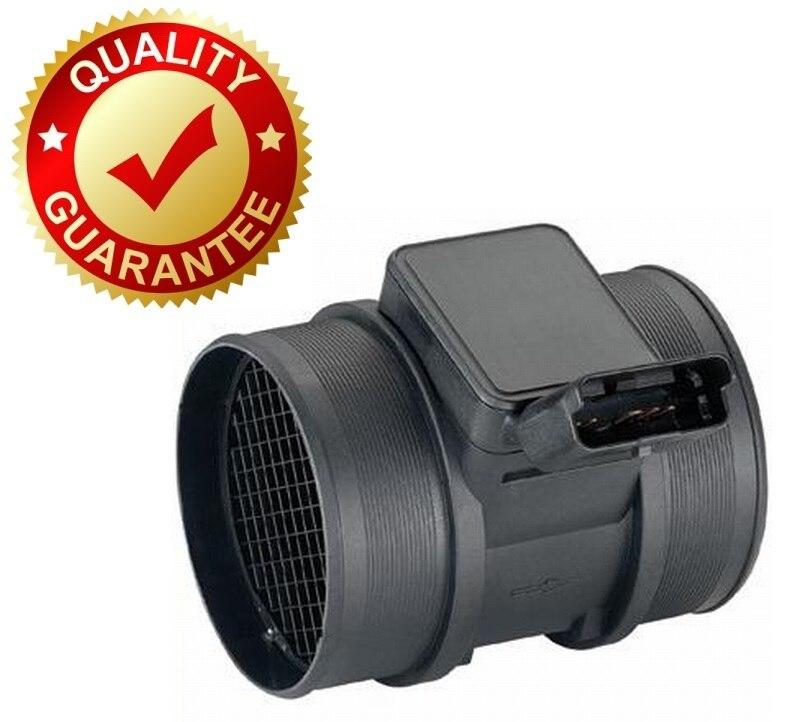 MASS AIR FLOW METER חיישן MAF AFM עבור פיג 'ו 206 306 307 SW CC 8ET009142-141/5WK9623/5WK9623Z/ 1920.8Q/9628336380/9639794880
