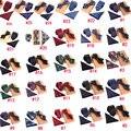 Hot Moda Polyester Silk Gravatas + Lenço + Gravata borboleta conjunto Bolso Quadrado Toalha de Casamento Bowtie Gravatas finas para Homens Happ