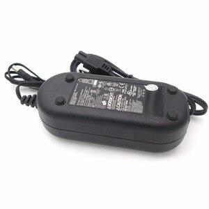 Image 4 - Зарядное устройство для irobot Roomba 22,5 527 52708 521 530 550 551 527e 560 595 601 620 630 650 655 660