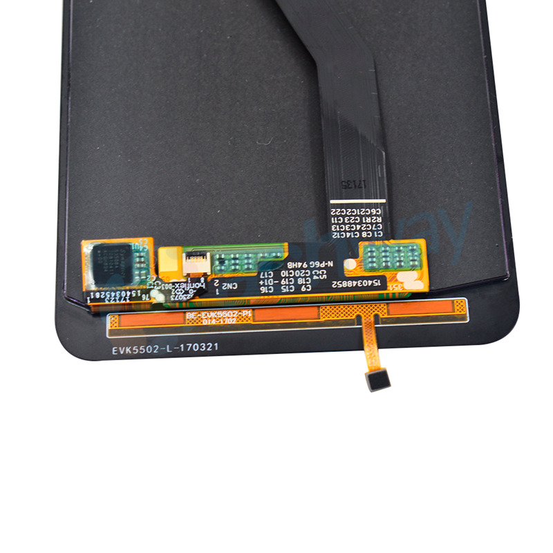 Zenfone 3 Zoom /ZE553KL LCD