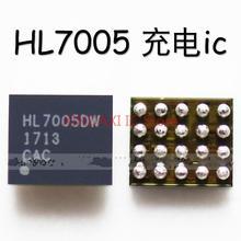 XINDAXI HL7005DW HL7005 lade IC 20PIN