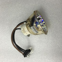 Lg dx630 lampy do projektorów nsha230w oryginalna lampa projektora AJ-LDX6 dla lg DX535 DX630 DX-535 DX-630 DX630-JD projektorach