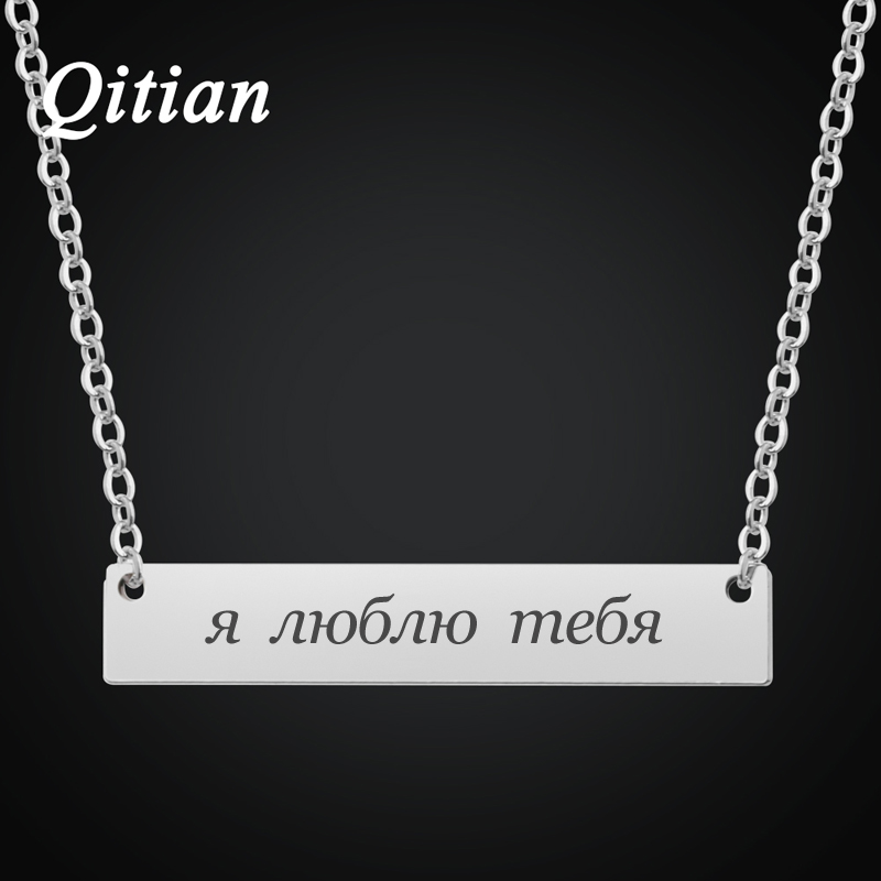 10pcs/lot Birthstone Charm for Jewelry DIY Personalized ...  |Diy Custom Jewelry Pendant