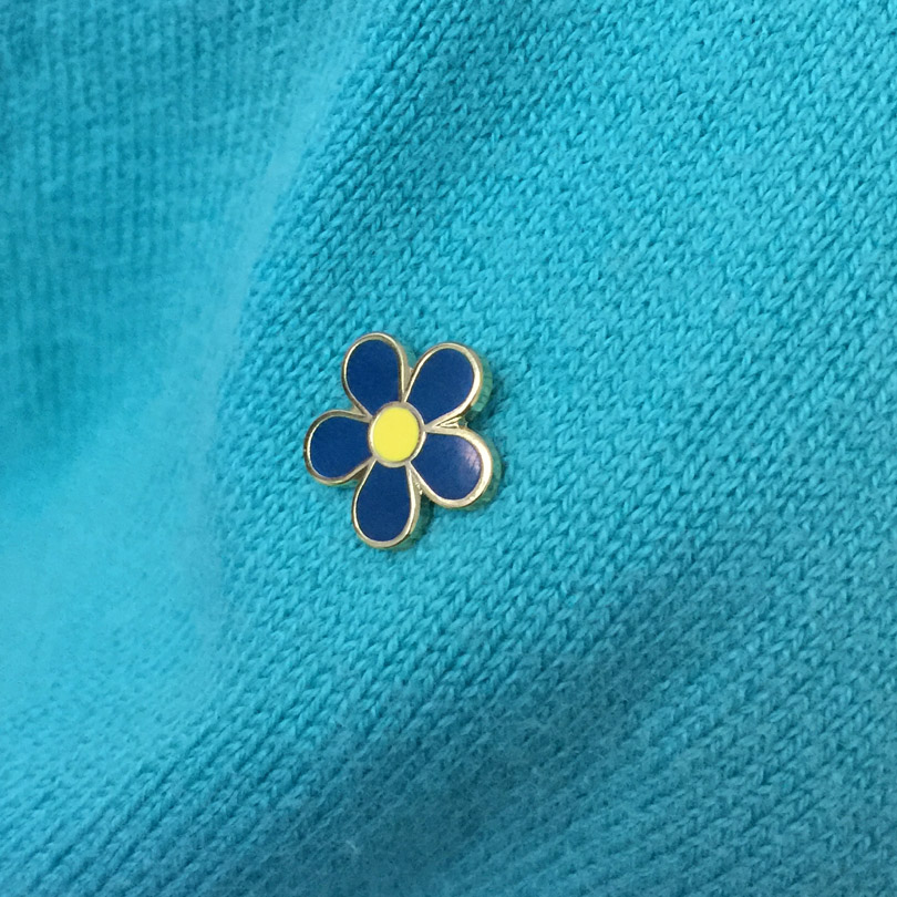 WW2 WW1 German Empire flag Pin Cross Enamel Badge Brooches - buy at the  price of $2.85 in aliexpress.com | imall.com