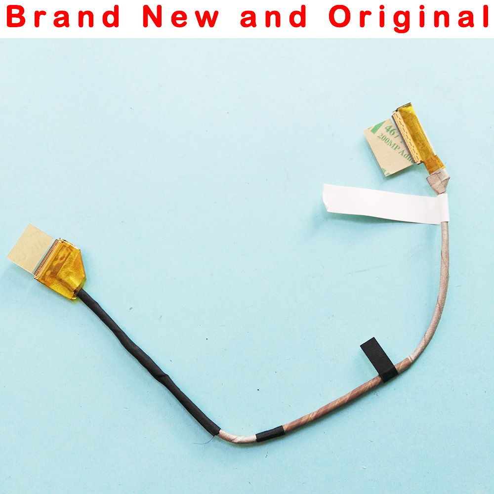 Computer Cables 2.5MM New Power DC in Jack,DC Power Jack Connector for Asus U31 U31J U31F U31JG U31SD U31SG X35S X35J P31F UL20FT DC Jack Cable Length: 20 PCS