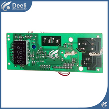 Free shipping 100 tested for Galanz Microwave Oven computer board MEL003 LCN8 mainboard on sale
