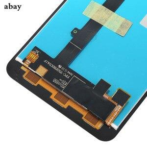 """Image 4 - Für 5.0 """"ZTE Klinge A510 LCD Display Bildschirm + Touch Panel Digitizer Für ZTE Klinge A510 Display LCD FPC/IUO Version Ersatz Teil"""