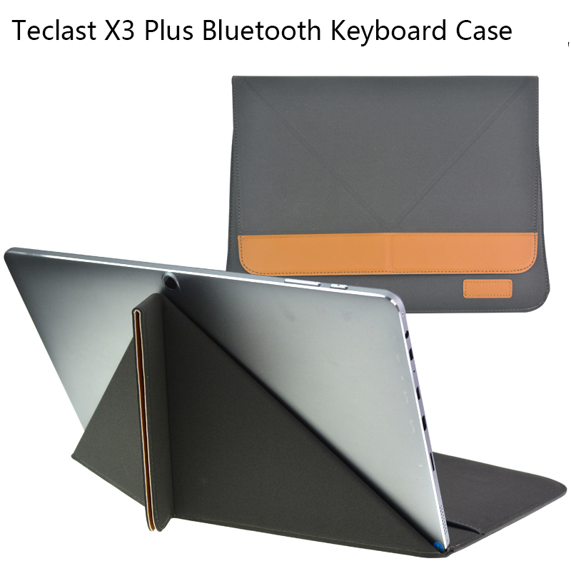 Teclast X3 Plus 11.6 inch Tablet PC Bluetooth Keyboard case Cube iWork 1X Case 2016 fashion keyboard for 8 inch cube iwork 8 air tablet pc for cube iwork 8 air keyboard