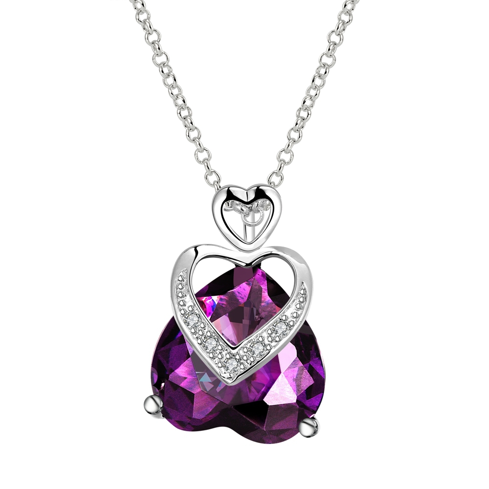 Excellent Necklaces Beautiful Images - Jewelry Collection Ideas ...