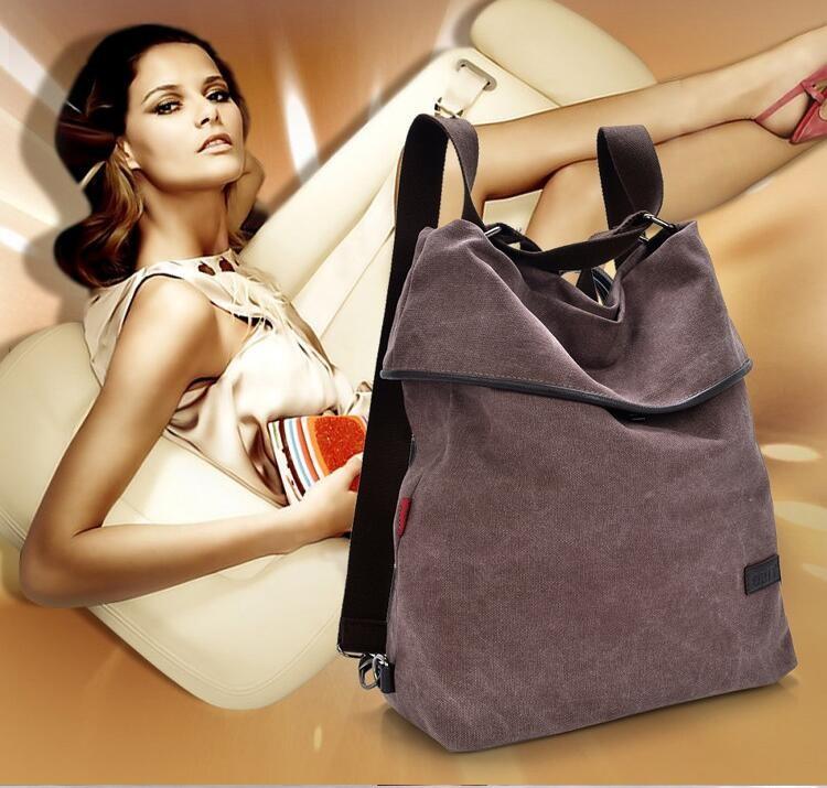 handbags165 (12)